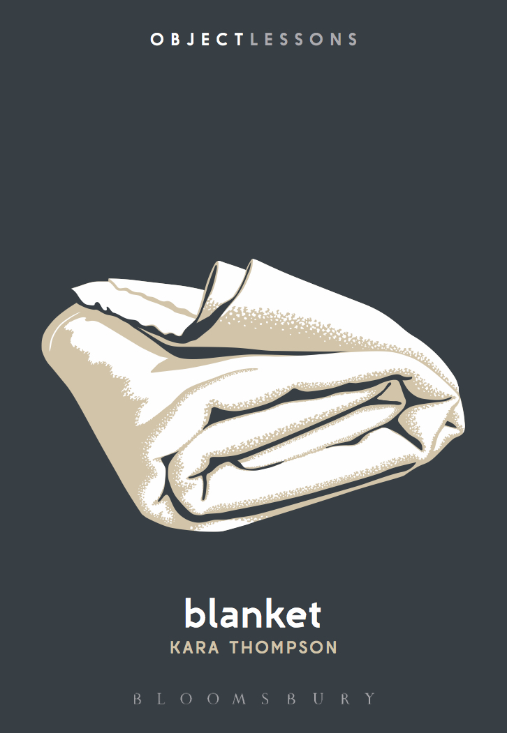 OL Blanket