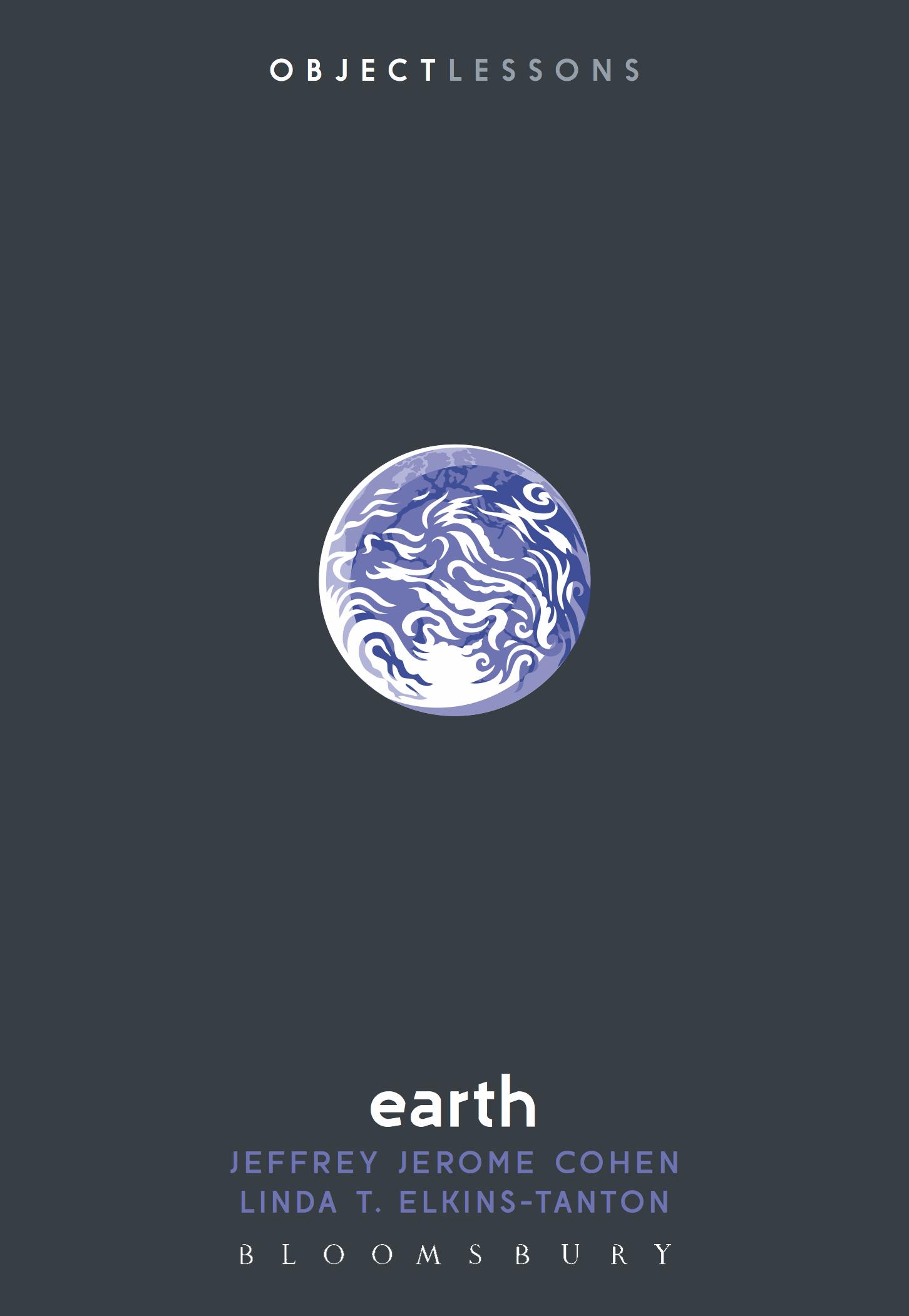 OL Earth